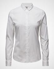 Tommy Hilfiger Amy Str Shirt Ls W1