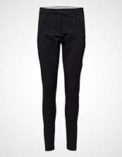 Fiveunits Angelie 735 Navy Gloss, Pants