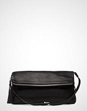 LUMI Stefanie Large Pouch Bag