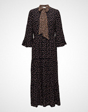 Second Female Syrenia Maxi Dress
