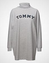 Tommy Hilfiger Track Dress Ls