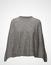 3.1 Phillip Lim Exclusive Pullover W Ruffle Cuffs