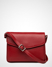 Adax Cormorano Shoulder Bag Thea