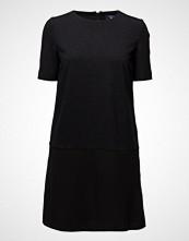 Gant O1. Winter Jersey Dress