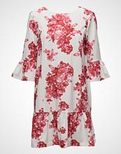 Notes du Nord Ashlee Short Dress