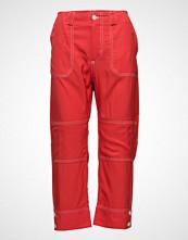 Hope Mix Trouser