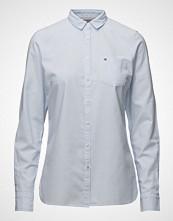 Tommy Hilfiger Sithaca Stp Shirt Ls