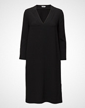 Filippa K Deep V-Neck Dress