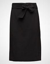 InWear Chaia Skirt