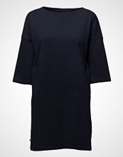 Tommy Jeans Tjw Basic Dress 3/4,
