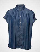 Mango Soft Fabric Shirt