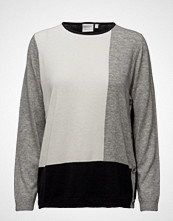 A Child Of The Jago Pullover-Knit Heavy