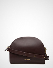 Royal Republiq Galax Curve Hand Bag +