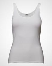 Filippa K Cotton Stretch Tank Top