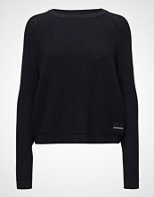 Calvin Klein Cotton Wool Blend Cr