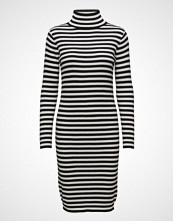 Marimekko Angervo Tasaraita Knitted Dress