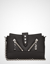Kenzo Shoulder Bag Main