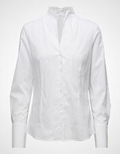Gerry Weber Edition Blouse Long-Sleeve