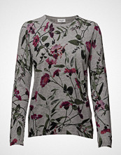 Gerry Weber Edition Pullover Long-Sleeve