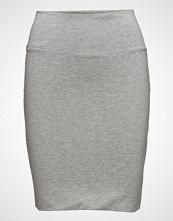 Kaffe Penny Skirt- Min 16 Pcs.