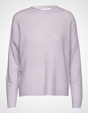 Coster Copenhagen Sweater In Mohair Knit
