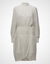 Designers Remix Allie Dress