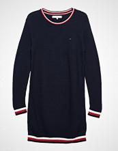 Tommy Hilfiger Essential Sweater Dress L/S