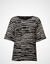 Nanso Ladies Shirt, Suti