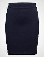 Tommy Jeans Tjw Basic Skirt 17,