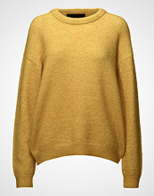 Designers Remix Tyler Sweater