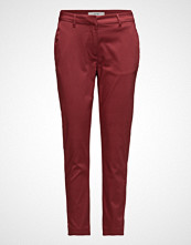 2nd One Carine 065 Pants