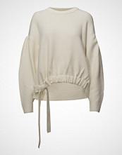 Designers Remix Lili Sweater