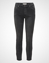 Odd Molly Preferable Cropped Pant