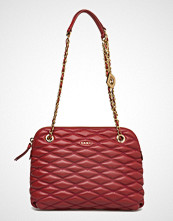 DKNY Bags Lara Med Rnd Crsbody