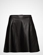 Vila Vipen Skater Skirt-Noos