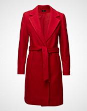Only Onlrachel Wool Coat Cc Otw