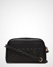 DKNY Bags Tilly Camera Crsbody