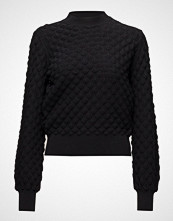 Only Onlshelly L/S Pullover Knt