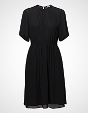 Filippa K Crepe Dress