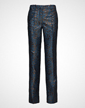 Stine Goya Kevin, 438 Lilas Tailoring