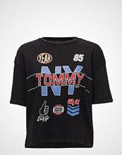 Tommy Jeans Tjw Racing Elements,