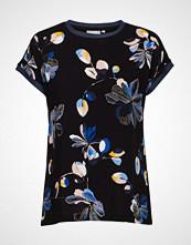 Fransa Pimix 1 T-Shirt