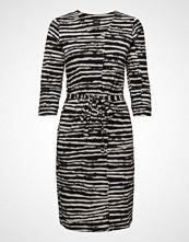 Nanso Ladies Dress, Suti