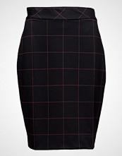 Gerry Weber Edition Skirt Knitwear