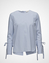 Second Female Ressie Blouse
