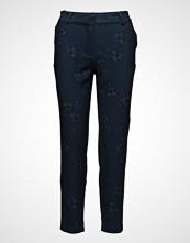 2nd One Carine 881 Pants