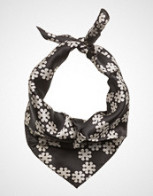 DAY et Day Silk Cruce Scarf Mini