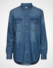 Lee Jeans Oversized Western