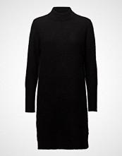 Second Female Brook Knit O-Neck Dress