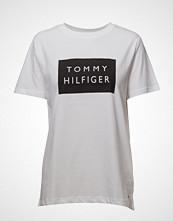 Tommy Hilfiger Lenny C-Nk Tee Ss